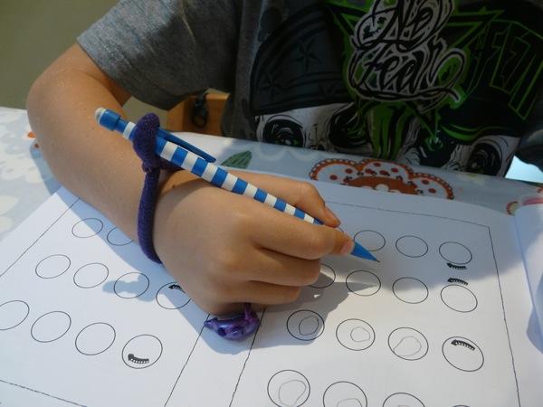 Дисграфия и дислексия что это такое: статья для родителей школьников
