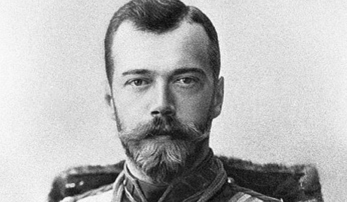 Cуть октябрьской революции 1917 года: кому она была выгодна?