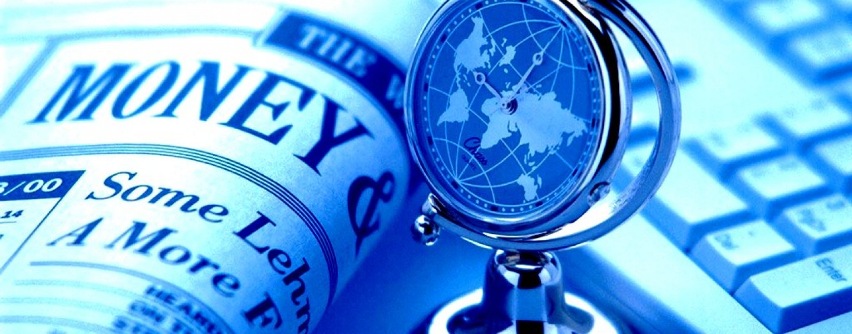 Немного конспирологии от англоязычных первоисточников: Банк международных расчётов
