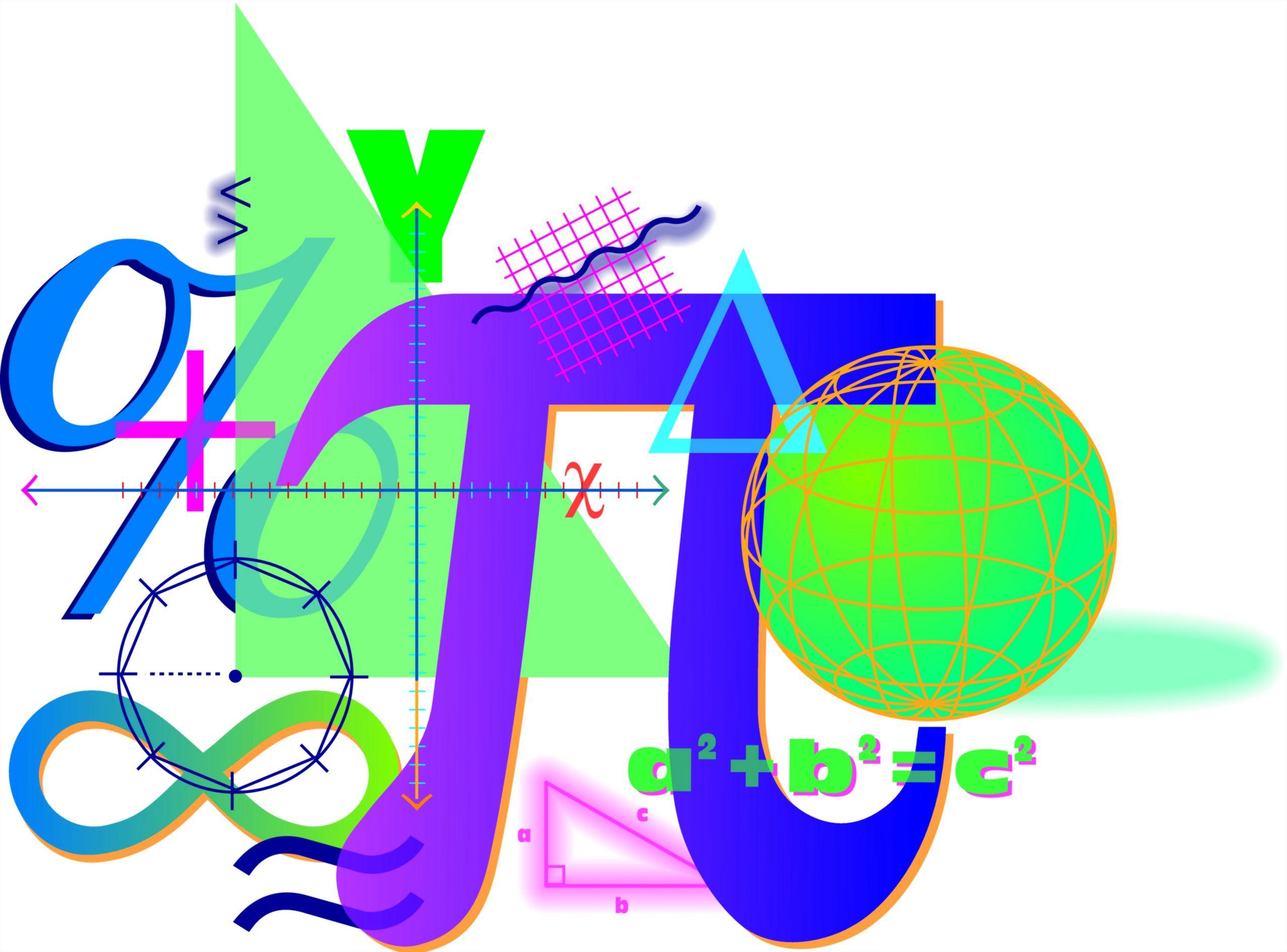 Всероссийская олимпиада по математике 2015 2016