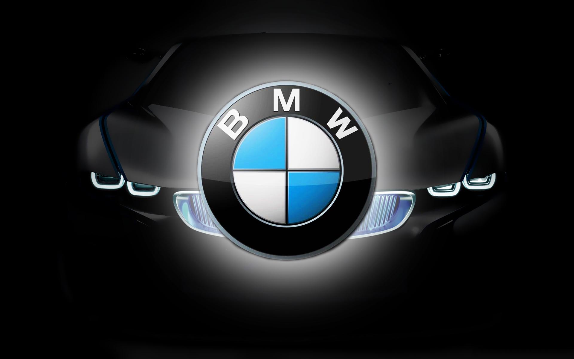 Автомобильные логотипы: автоистория для гурманов