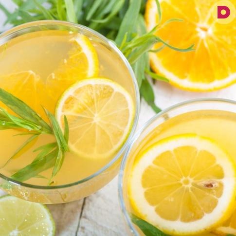 тыквенный сок в домашних условиях на зиму через соковыжималку рецепт