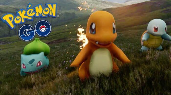 Геннадий Онищенко: Pokemon Go может влиять на психику