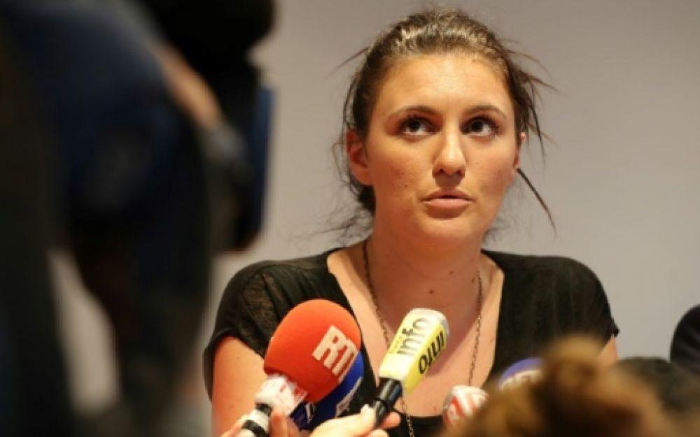 Скандал с камерами наблюдения после теракта в Ницце