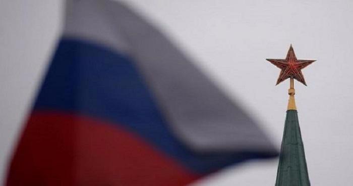Российский ответ на американо-британские безобразия в Рио