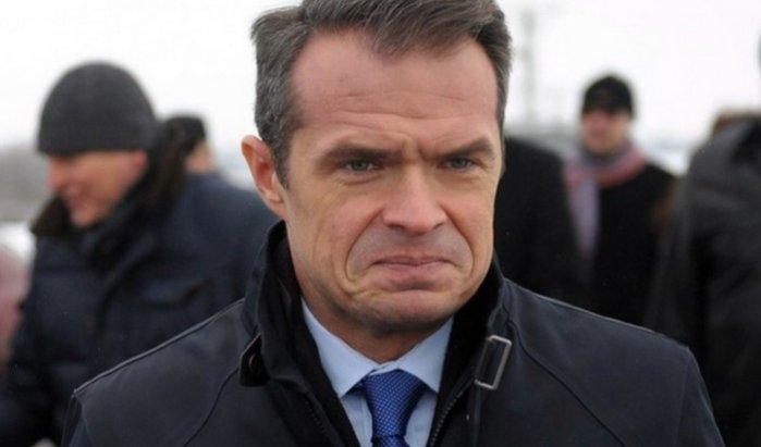 Экс-министр транспорта Польши стал и.о. главы Укравтодора