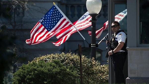 США пригрозили дипломатам РФ уголовным преследованием