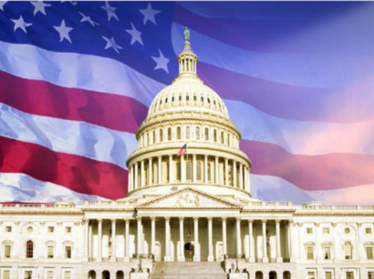 В сенат США внесли законопроект об отмене системы выборщиков
