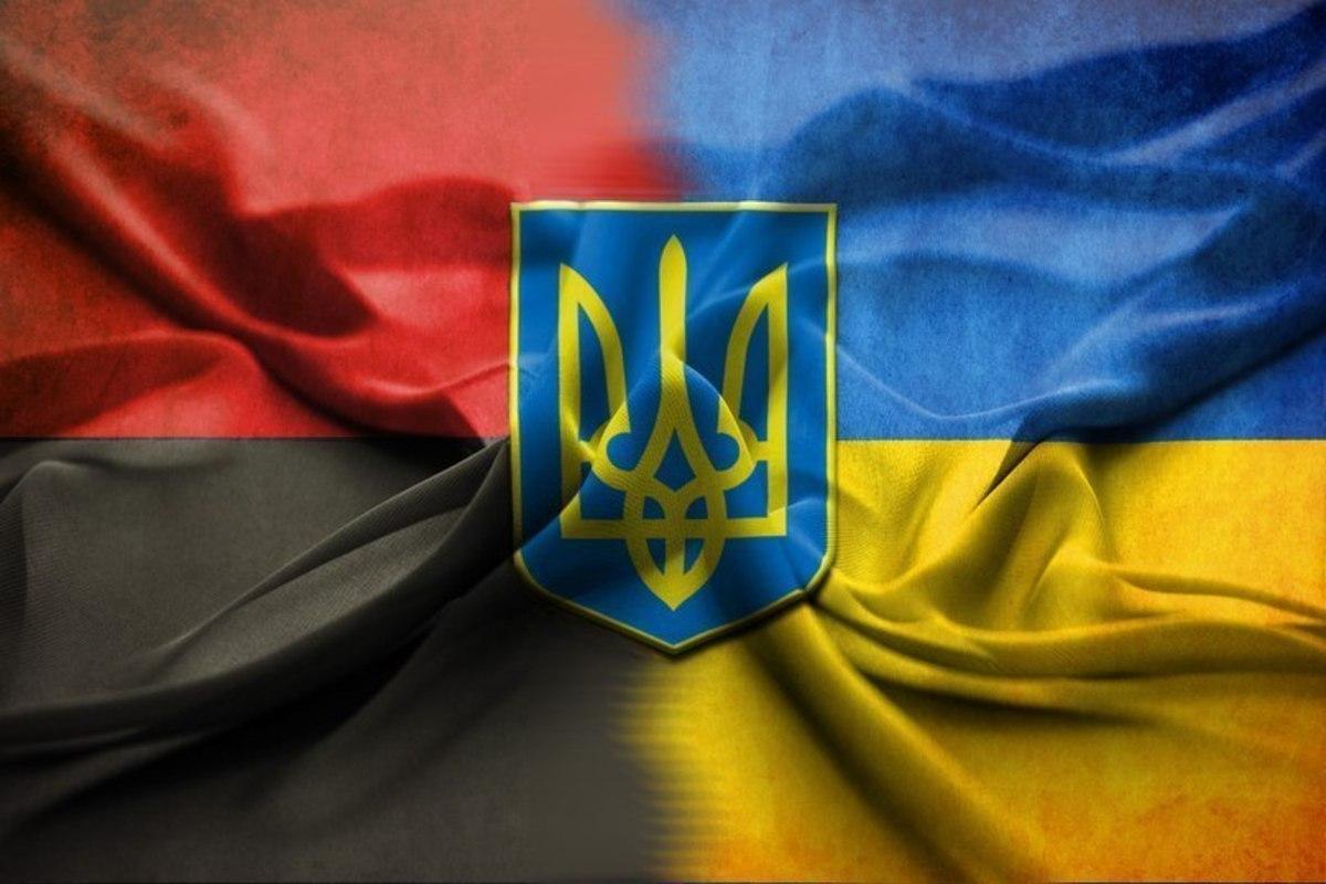 Депутат Николаевского облсовета Скорый назвал флаг Украины «бандеровским»