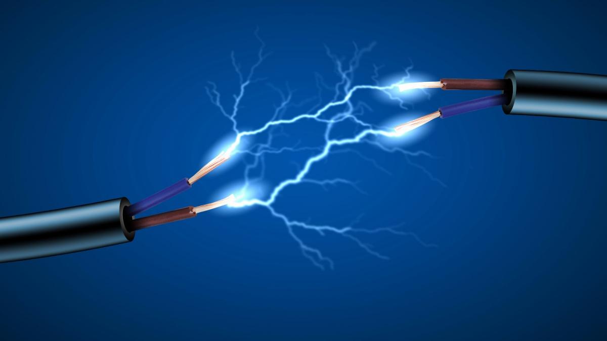 Электричество из биомассы, или «народный» электрогенератор