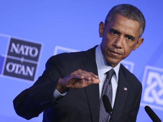 Обама планировал нападение на Россию: С.Коэн