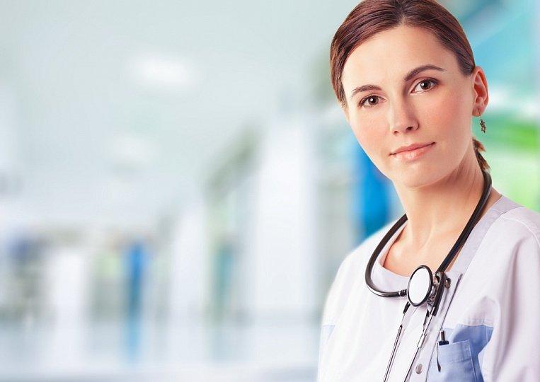 Почему я не советую поступать в медицинский ВУЗ.