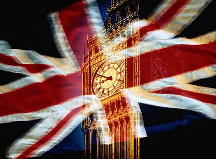 Британская империя — одно из самых кровожадных государственных образований за всю историю человечества.