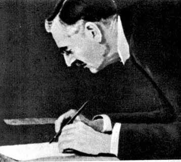 Соглашение между Германией, Великобританией, Францией и Италией