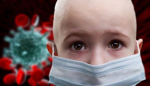 Липецкого ребенка не взяли в школу из-за того, что он онкобольной