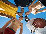 Современная молодежь отказывается от алкоголя в пользу здорового образа жизни