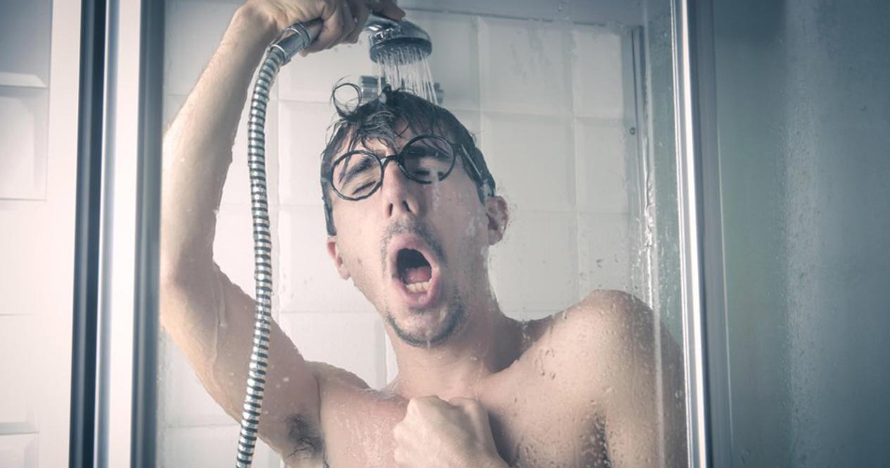 10 изменений, которые произойдут, когда вы начнете принимать холодный душ каждый день