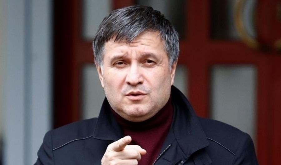 Великий и могучий слобожанский язык: в Украине может появится второй государственный