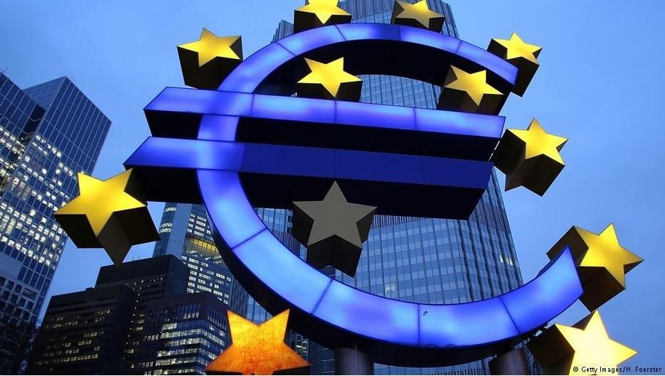 Замена МВФ: Европа порывает с финансовой зависимостью от США