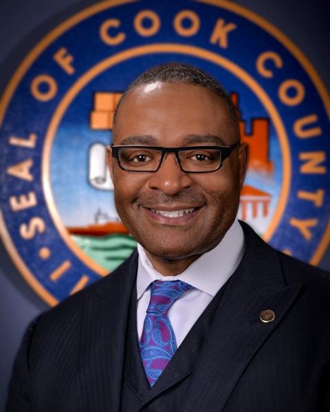 Чикагский комиссар просит ввести в город войска ООН для патрулирования, борьбы с насильственными преступлениями и «геноцидом» на улицах