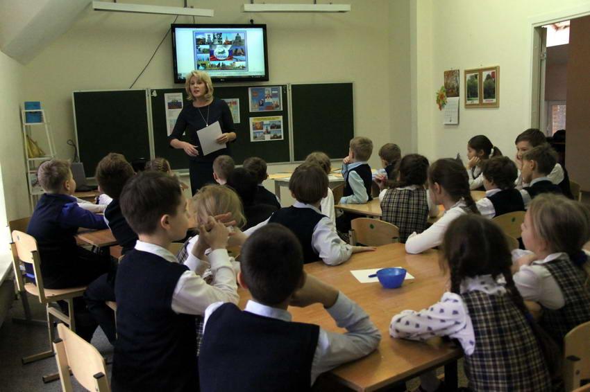 30 способов проведения опроса на уроке