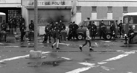 Францию обязали с мая включать в ВВП нелегальный трафик наркотиков