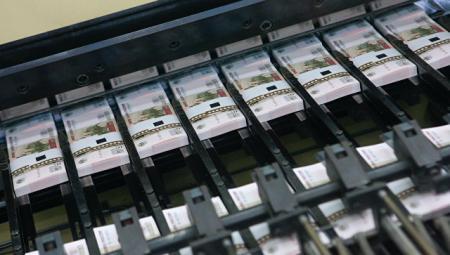 Офшор в России — это простыми словами оружие финансового возмездия