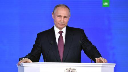 Crimsonalter: Путин отменил мировую войну