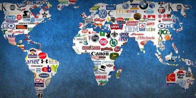 Корпорации станут новыми государствами?