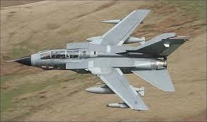 Немецкие самолеты оказались не способны выполнять свои обязательства перед НАТО