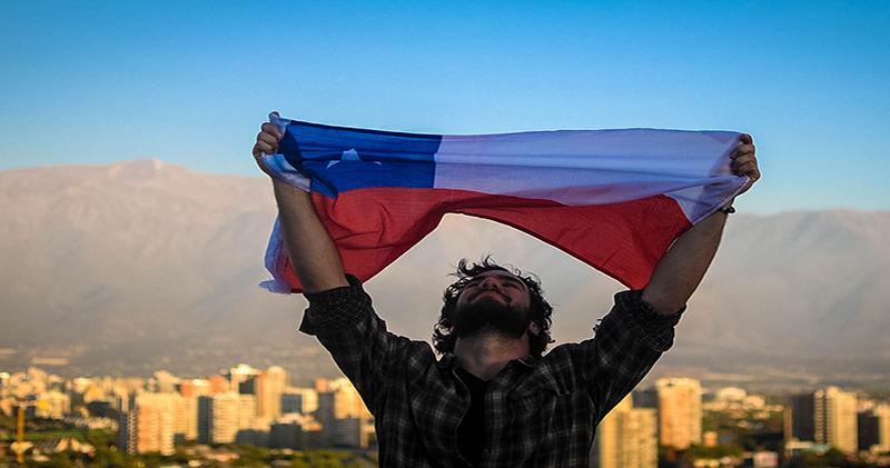 «Не надо путать туризм с эмиграцией»: история русского врача про провальный переезд в Чили