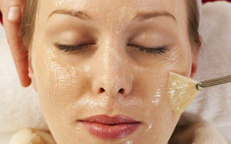 Коллагеновое омоложение кожи лица: Морщинки теперь в прошлом!