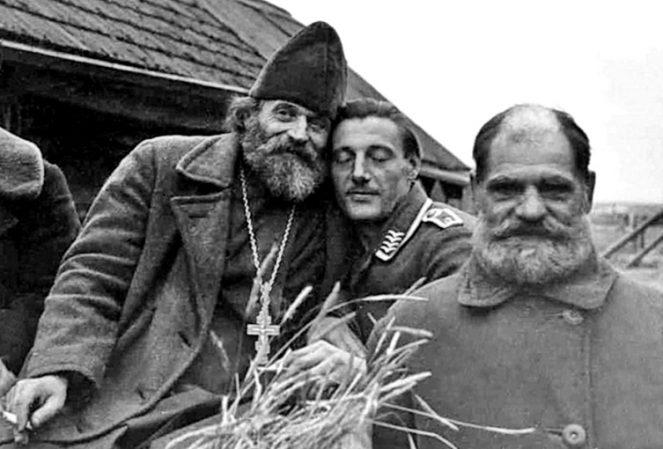 Звуки, которые не слышат носители русского языка
