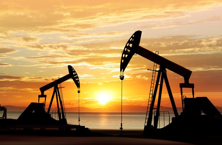 Последние битвы за последнюю нефть