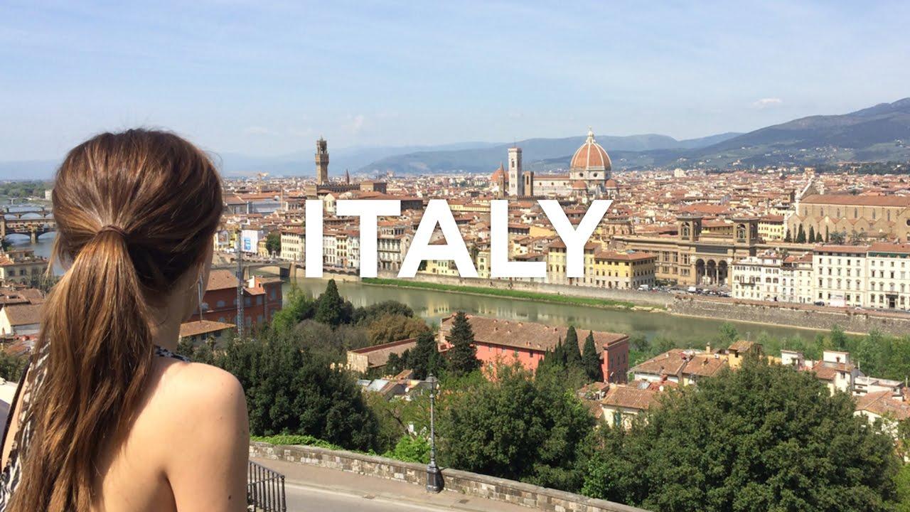 Жизнь в Италии: 12 особенностей, которые удивят даже самого опытного туриста