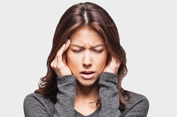 Что нужно знать о мигрени?