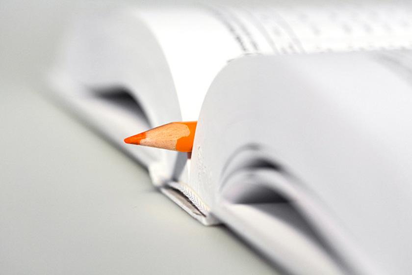 Скоро экзамены будут сдавать не только ученики, но и педагоги