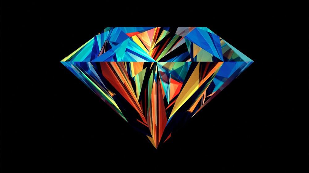Производство алмазов в Африке переходит под контроль России: французам дали пинок