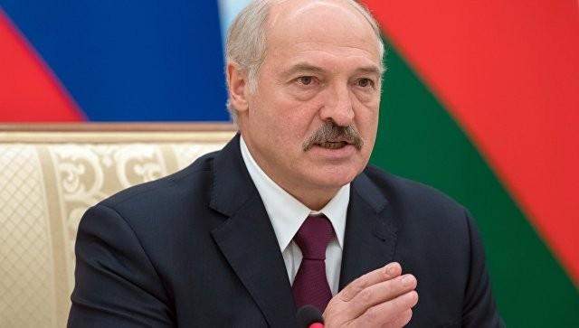Созданная Лукашенко система зашаталась и начала сыпаться. Ирина Алкснис
