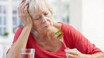 5 фактов о здоровье человека после 60