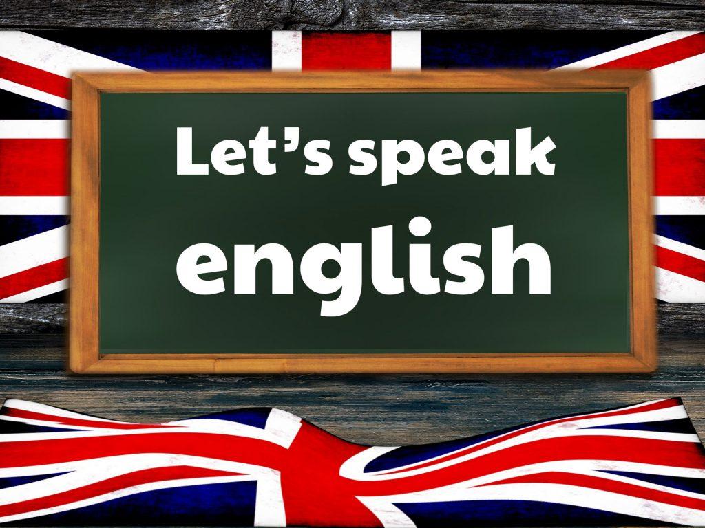 Очередная порция очень полезных фраз на английском