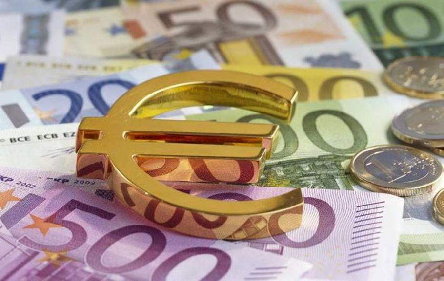 ЕС хоронит доллар. На поминки пригласили Россию (Crimson Alter)