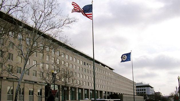 Агенты раскола: Как и с какой целью Госдеп США разрушает православие