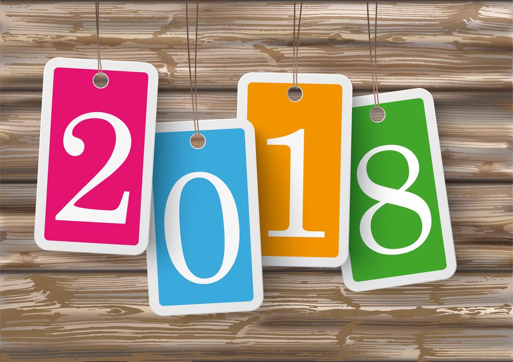 2018 итоги: размышления аналитика