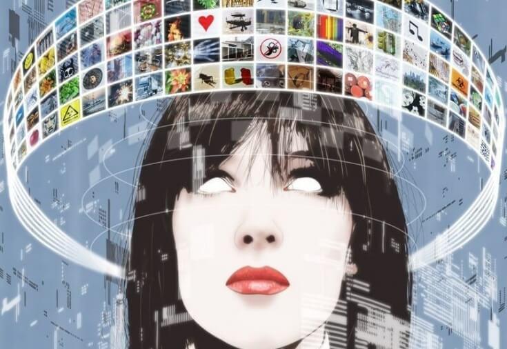 Клиповое мышление: чем отличаются «люди экрана» от «людей книги»?