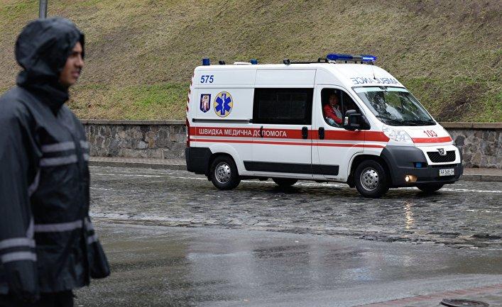 Легко спутать с гриппом: Украина на пороге опасной эпидемии, много смертей