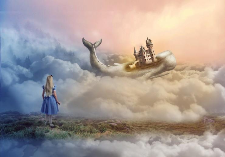 Как относиться к вещим снам