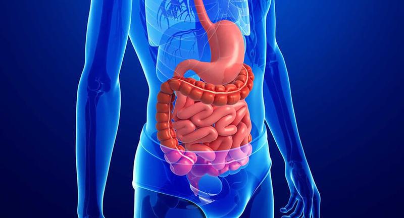 Упражнение от врача-остеопата для подъема внутренних органов