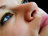 Изменение формы носа без операции - новая реальность адептов пластической хирургии