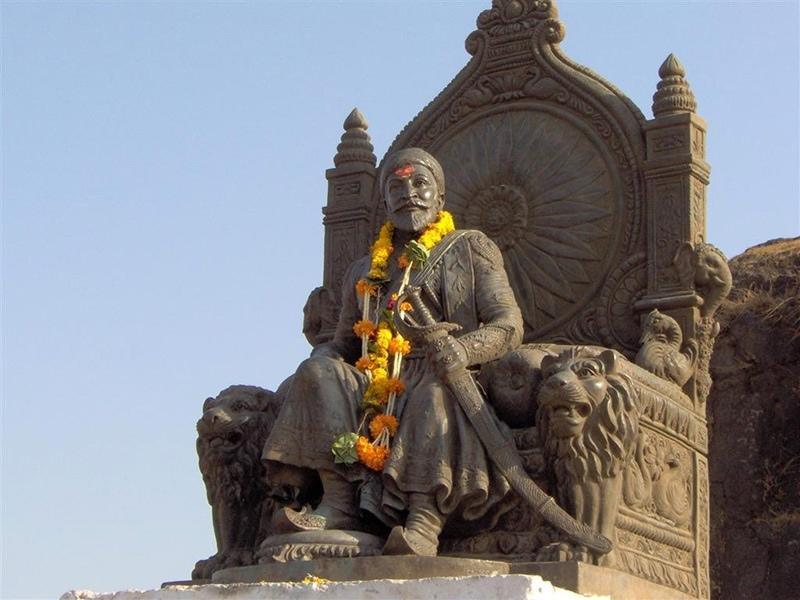 Сенсация от генетиков: праславяне пришли в Индию, а не наоборот